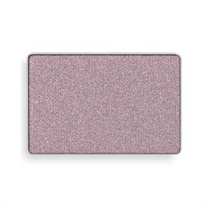 Mary Kay® Mineral Eye Color Shimmering Lilac